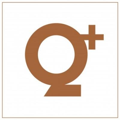 Illustration du profil de Q+